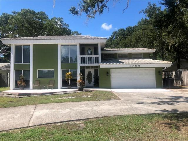 1709 Anastasia Way S, St Petersburg, FL 33712 (MLS #U8018623) :: Cartwright Realty