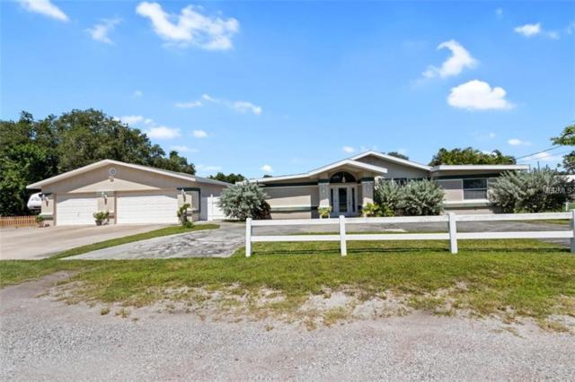 7621 75TH Avenue N, Pinellas Park, FL 33781 (MLS #U8018640) :: Jeff Borham & Associates at Keller Williams Realty