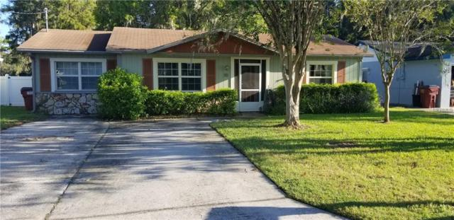10 Cypress Drive, Palm Harbor, FL 34684 (MLS #U8018675) :: Jeff Borham & Associates at Keller Williams Realty