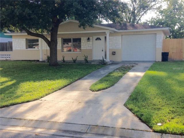 9880 55TH Street N, Pinellas Park, FL 33782 (MLS #U8018848) :: Jeff Borham & Associates at Keller Williams Realty
