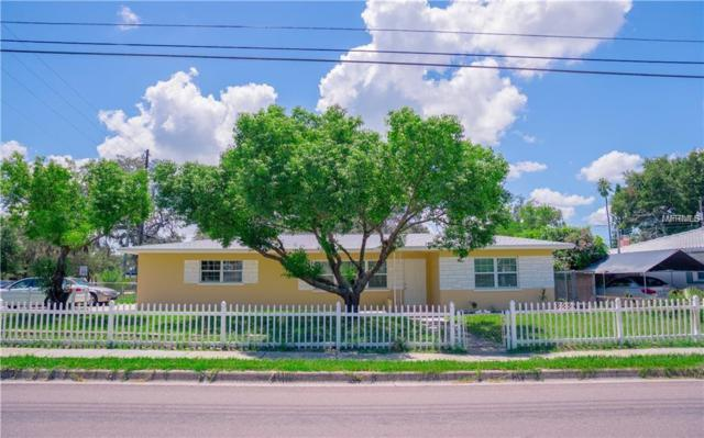 1591 Druid Road E, Clearwater, FL 33756 (MLS #U8018878) :: Griffin Group