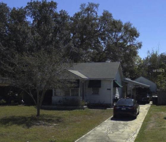 1065 Sedeeva Street, Clearwater, FL 33755 (MLS #U8018891) :: Griffin Group