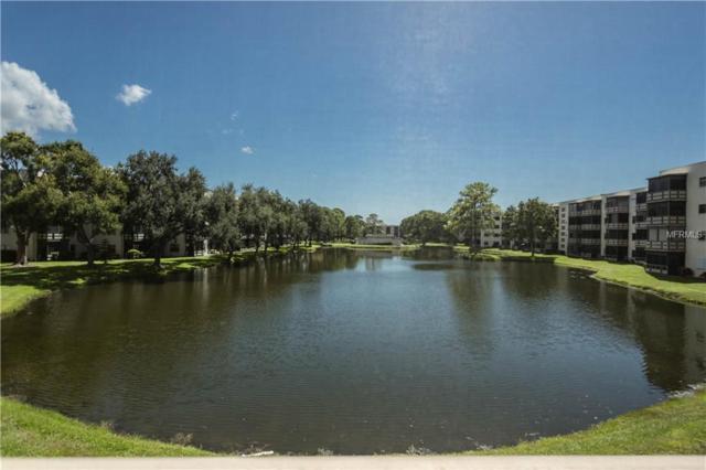 6190 80TH Street N #205, St Petersburg, FL 33709 (MLS #U8018919) :: Delgado Home Team at Keller Williams