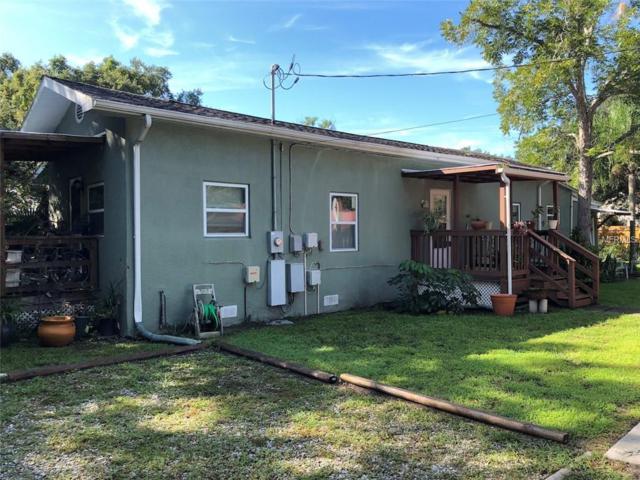 6221 S Main Avenue, Tampa, FL 33611 (MLS #U8019199) :: Premium Properties Real Estate Services