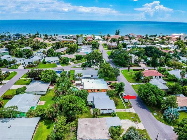 205 161ST Avenue, Redington Beach, FL 33708 (MLS #U8019284) :: The Lockhart Team