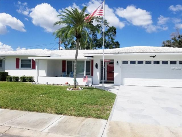 4425 94TH Terrace N, Pinellas Park, FL 33782 (MLS #U8019304) :: The Duncan Duo Team