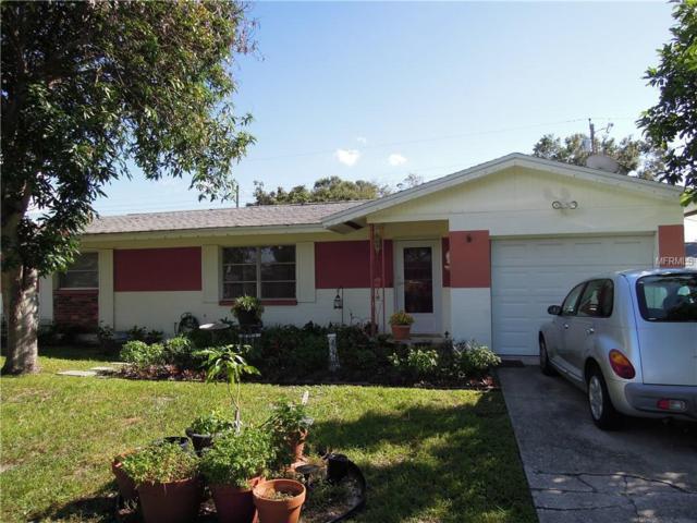 12066 79TH Avenue, Seminole, FL 33772 (MLS #U8019310) :: Revolution Real Estate