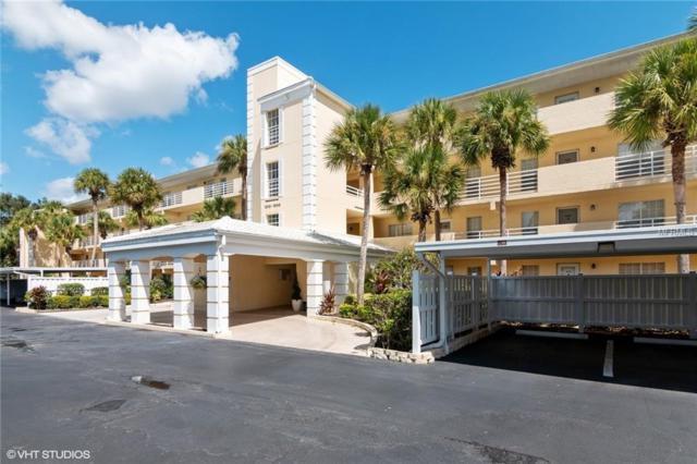 1047 Wexford Boulevard #1047, Venice, FL 34293 (MLS #U8019546) :: Premium Properties Real Estate Services