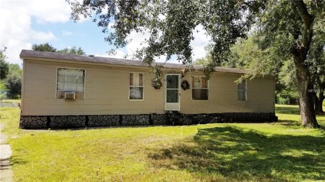 1084 Saddlewood Boulevard, Lakeland, FL 33809 (MLS #U8019549) :: The Duncan Duo Team