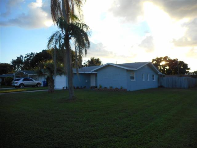 6201 Canton Street S, St Petersburg, FL 33712 (MLS #U8019667) :: Griffin Group