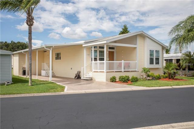 7707 Audry Lane, Ellenton, FL 34222 (MLS #U8019683) :: Medway Realty