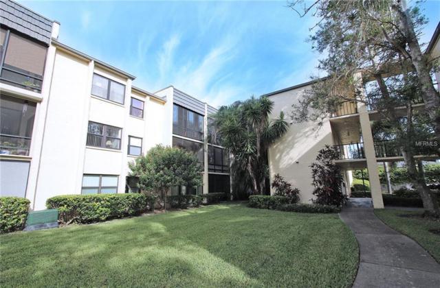 14130 Rosemary Lane #5313, Largo, FL 33774 (MLS #U8019797) :: The Duncan Duo Team