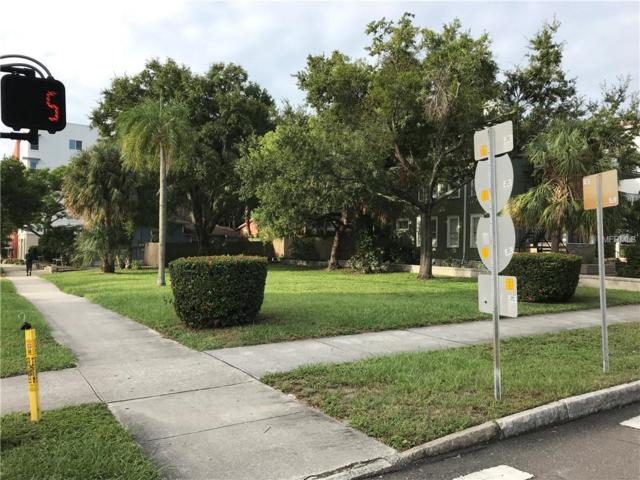 602 3RD Avenue S, St Petersburg, FL 33701 (MLS #U8019847) :: Team Touchstone