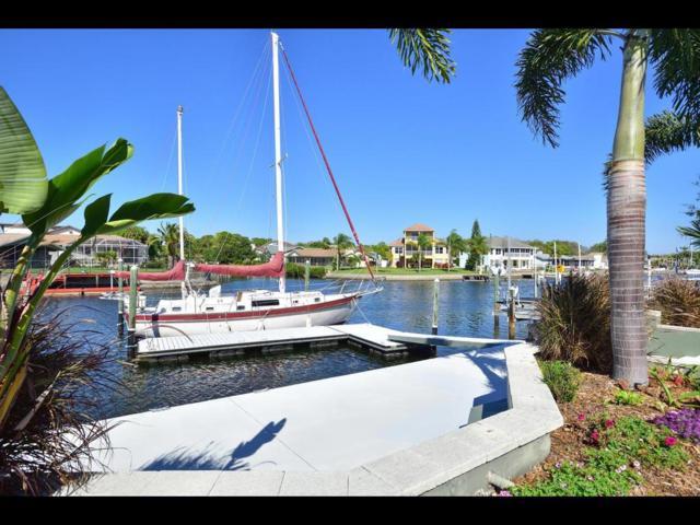 4237 Floramar Terrace, New Port Richey, FL 34652 (MLS #U8019852) :: Delgado Home Team at Keller Williams