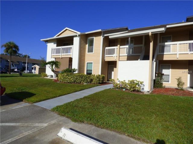 455 Alt 19 S #30, Palm Harbor, FL 34683 (MLS #U8020040) :: The Duncan Duo Team