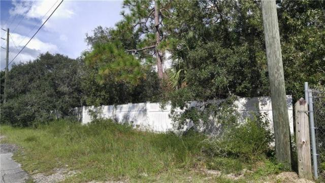 Address Not Published, Hudson, FL 34667 (MLS #U8020044) :: The Duncan Duo Team