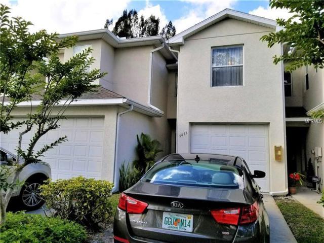 9873 66TH Street N, Pinellas Park, FL 33782 (MLS #U8020105) :: The Duncan Duo Team