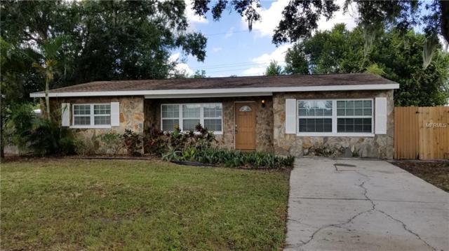 Address Not Published, Bradenton, FL 34207 (MLS #U8020129) :: Team Bohannon Keller Williams, Tampa Properties