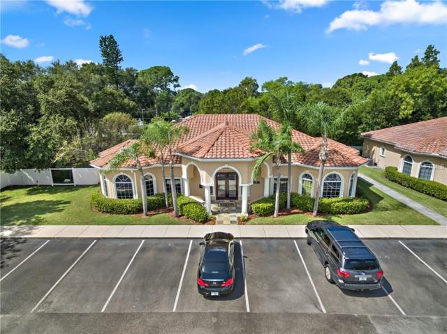 6650 78TH Avenue N, Pinellas Park, FL 33781 (MLS #U8020300) :: Mark and Joni Coulter   Better Homes and Gardens