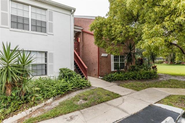 1310 83RD Avenue N, St Petersburg, FL 33702 (MLS #U8020337) :: The Duncan Duo Team