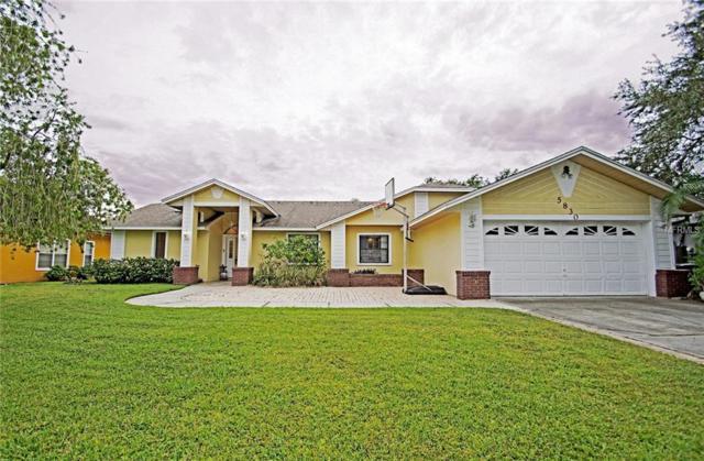 5830 107TH Terrace N, Pinellas Park, FL 33782 (MLS #U8020595) :: The Light Team