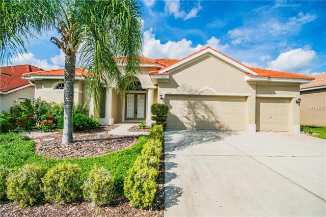 11705 Belle Haven Drive, New Port Richey, FL 34654 (MLS #U8020619) :: The Lockhart Team