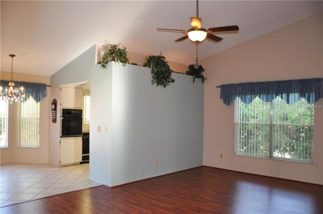 2292 Austrian Lane #40, Clearwater, FL 33763 (MLS #U8020645) :: Delgado Home Team at Keller Williams