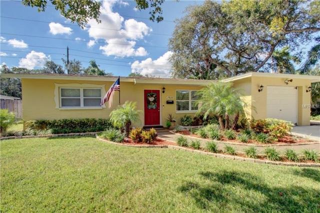 7820 15TH Way N, St Petersburg, FL 33702 (MLS #U8020724) :: Revolution Real Estate