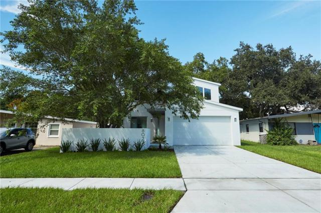 8027 35TH Avenue N, St Petersburg, FL 33710 (MLS #U8020728) :: Medway Realty