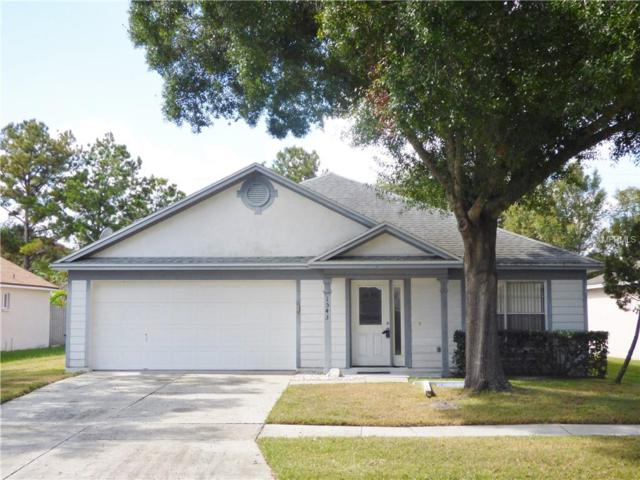 1543 Chepacket Street, Brandon, FL 33511 (MLS #U8020736) :: Florida Real Estate Sellers at Keller Williams Realty