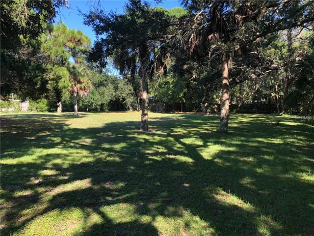 14600 Old Dixie Highway, Hudson, FL 34667 (MLS #U8020807) :: Revolution Real Estate