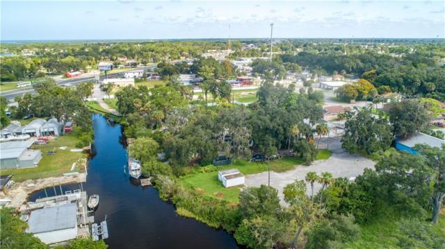 7752 Weber Lane, Port Richey, FL 34668 (MLS #U8020937) :: CENTURY 21 OneBlue