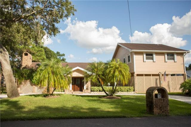 7171 128TH Street, Seminole, FL 33776 (MLS #U8020938) :: McConnell and Associates