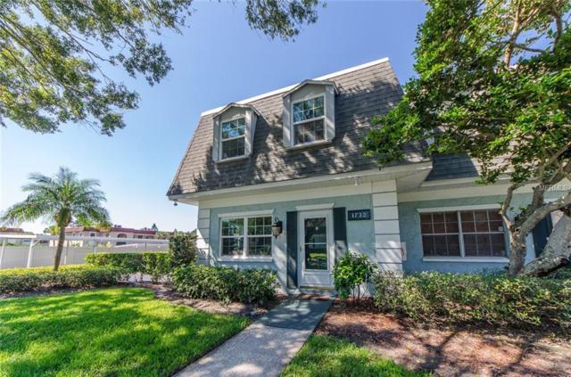 1732 Belleair Forest Drive, Belleair, FL 33756 (MLS #U8020959) :: Revolution Real Estate