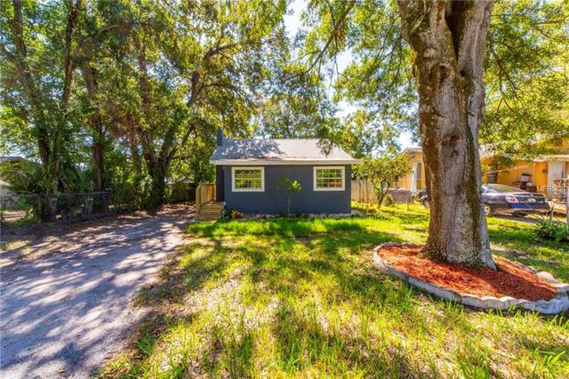 2536 50TH Avenue N, St Petersburg, FL 33714 (MLS #U8021117) :: RealTeam Realty