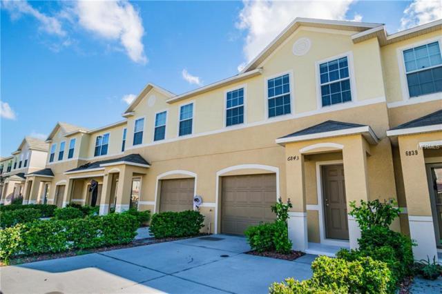 6843 46TH Lane N, Pinellas Park, FL 33781 (MLS #U8021123) :: NewHomePrograms.com LLC