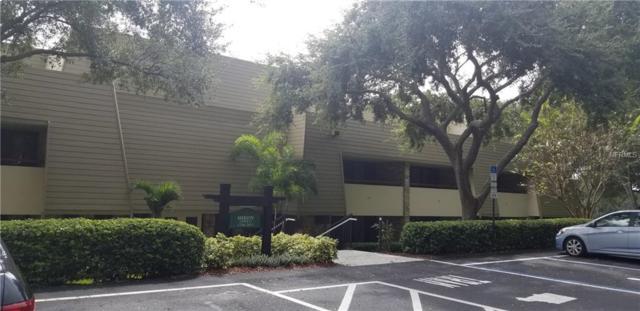 36750 Us Highway 19 N 13-310, Palm Harbor, FL 34684 (MLS #U8021150) :: CENTURY 21 OneBlue