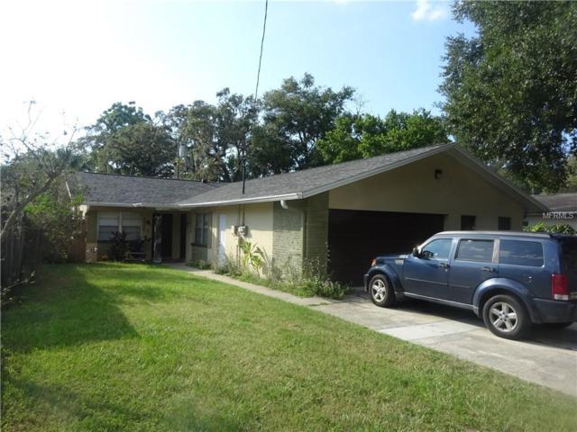 2064 N Betty Lane, Clearwater, FL 33755 (MLS #U8021152) :: RE/MAX CHAMPIONS