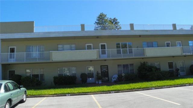 2391 Sumatran Way #65, Clearwater, FL 33763 (MLS #U8021208) :: Team Bohannon Keller Williams, Tampa Properties