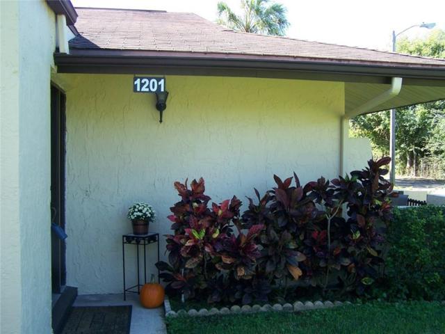 Address Not Published, Largo, FL 33771 (MLS #U8021211) :: RE/MAX CHAMPIONS