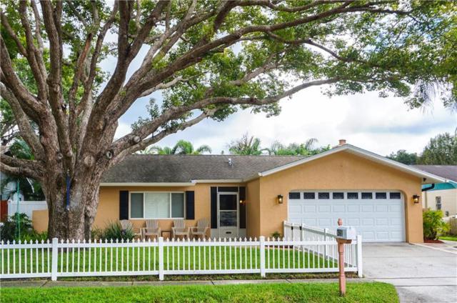 2061 Citrus Hill Lane, Palm Harbor, FL 34683 (MLS #U8021245) :: RE/MAX CHAMPIONS