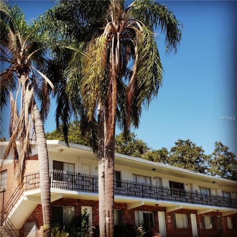 224 Waverly Way #3, Clearwater, FL 33756 (MLS #U8021252) :: RE/MAX CHAMPIONS