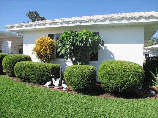 3509 Amity Avenue, Lakeland, FL 33803 (MLS #U8021256) :: NewHomePrograms.com LLC