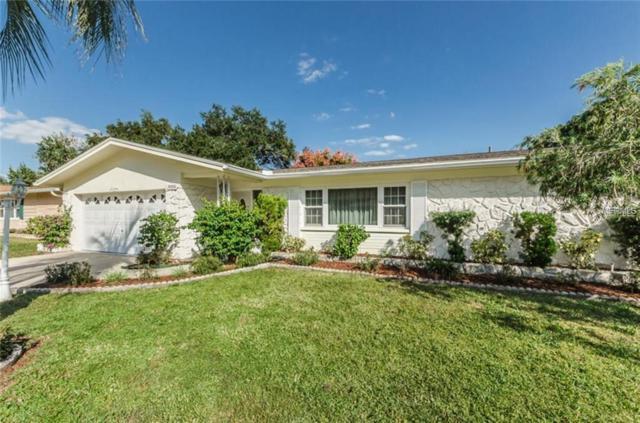731 College Hill Drive, Clearwater, FL 33765 (MLS #U8021262) :: RE/MAX CHAMPIONS