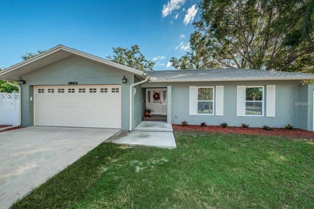 1883 Sunset Woods Court, Clearwater, FL 33763 (MLS #U8021279) :: Revolution Real Estate