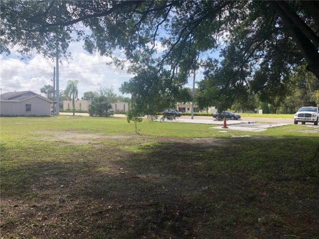 1505 & 1507 S Missouri Avenue, Clearwater, FL 33756 (MLS #U8021284) :: RE/MAX CHAMPIONS