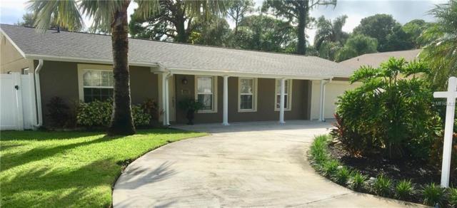 14220 83RD Place, Seminole, FL 33776 (MLS #U8021350) :: Medway Realty