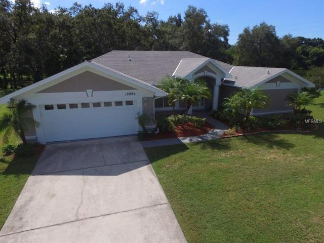 10096 62ND Avenue N, St Petersburg, FL 33708 (MLS #U8021445) :: Revolution Real Estate