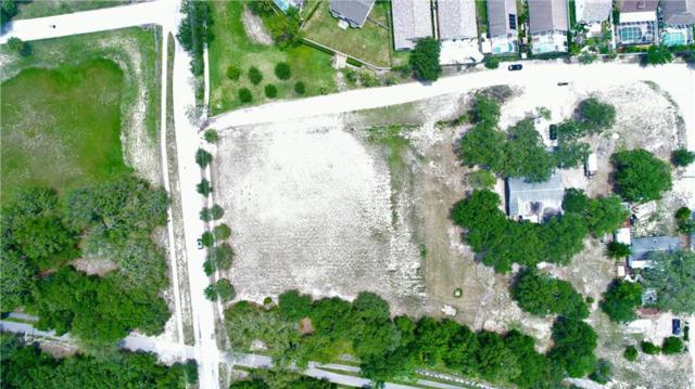 Lillian Avenue, Tarpon Springs, FL 34689 (MLS #U8021479) :: Delgado Home Team at Keller Williams