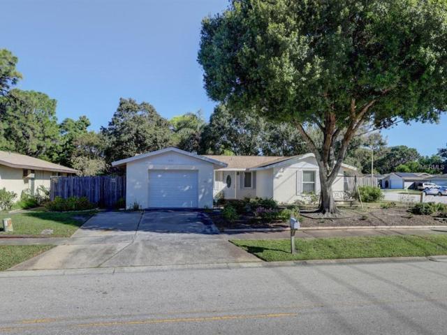 7101 Channelside Lane N, Pinellas Park, FL 33781 (MLS #U8021507) :: Baird Realty Group